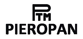 PTM PIEROPAN